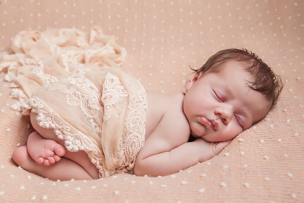 Newborn Baby Photography Reading